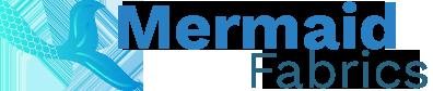 mermaid fabrics logo