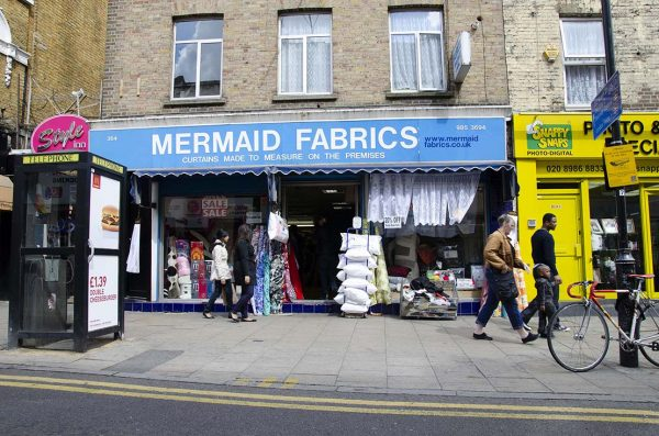 mermaid-fabrics-shop